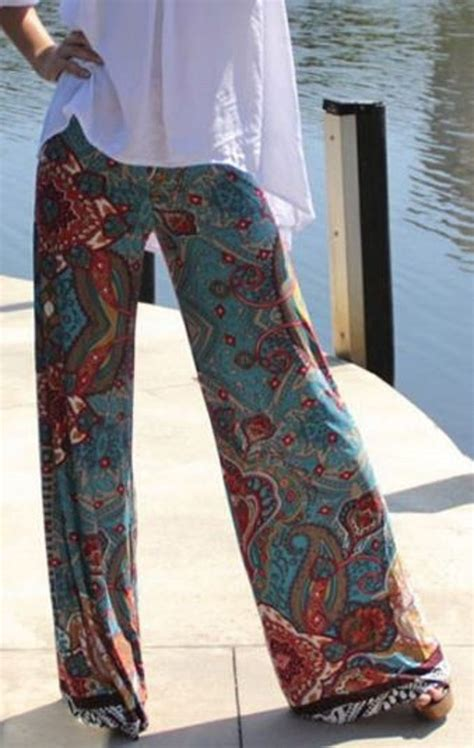 Bradley S Casual Zapato 220 best paisley images on wool
