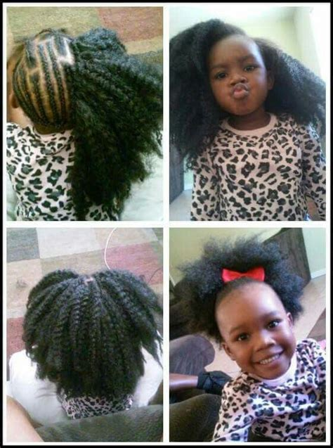 kids crochet hair styles 184 best images about kids crochet braids on pinterest protective styles crochet hair and