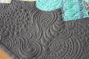 quilting is my therapy spin doctor quilting is my therapy