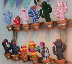 Designer Upholstery Fabric Ideas Diy Cactus Fabric