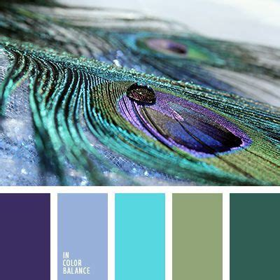 peacock green color best 25 baby blue bedrooms ideas on baby blue