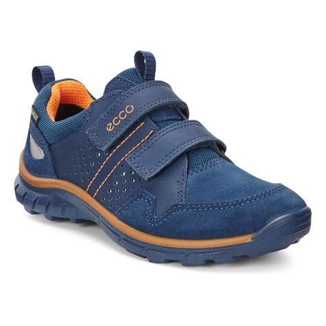ecco shoes sale ecco biom trail sport shoes poseidon
