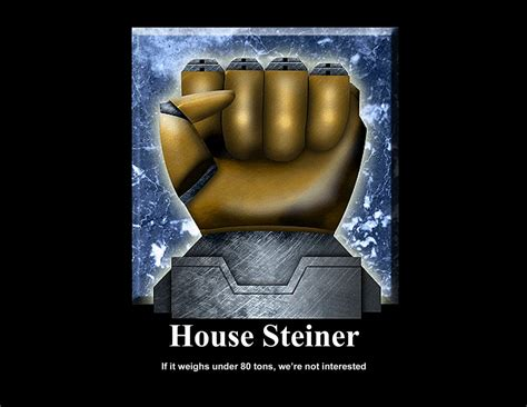 steiner house house steiner by ghostbear3067 on deviantart