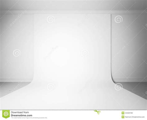 white studio white studio backgrounds www imgkid com the image kid