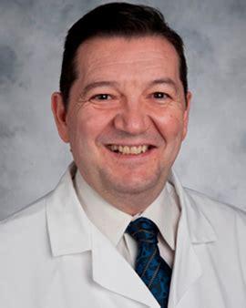 Agustín Legido Md Phd Mba by Agustin Legido Md Phd Mba Department Of Pediatrics