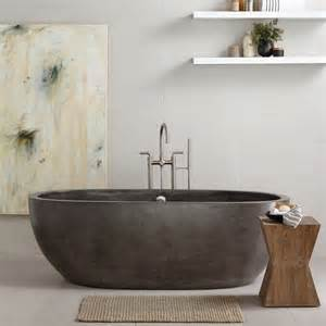17 best ideas about freestanding bathtub on