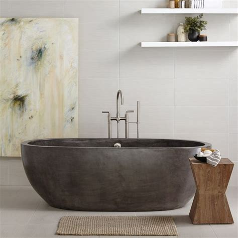 old person bathtub 17 best ideas about freestanding bathtub on pinterest