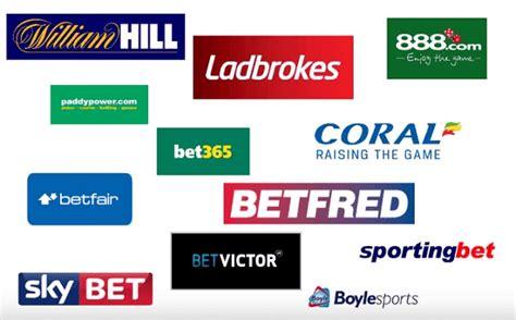 best bet website best betting in the uk