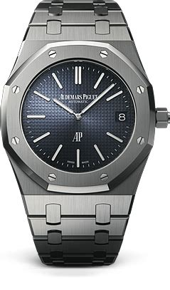 Audemars Piguet Royal Sb green pebbles a for luxury fashion and watches audemars piguet celebrates royal oak