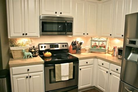 56 best images about kitchen redo on pinterest white
