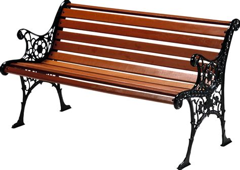 park bench art color wooden pad clipart cliparthut free clipart