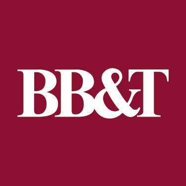 bbb bank bb t bank review the banking services they offer