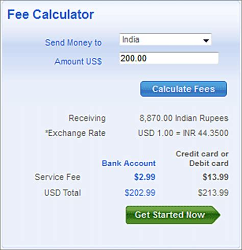 currency converter xoom currency exchange rates today in manila australian dollar