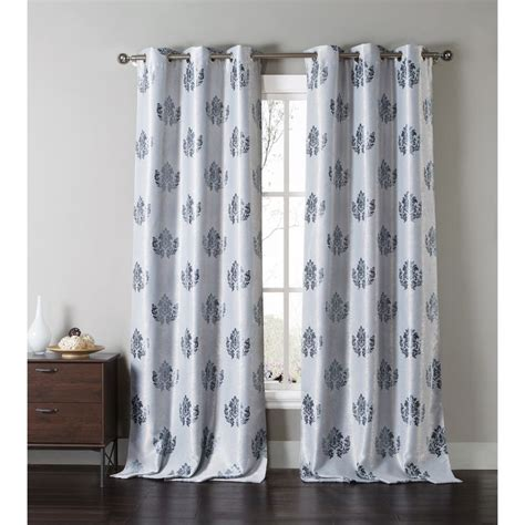 little girl blackout curtains lanie blackout thermal curtain panels curtain panels