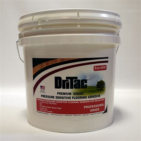No VOC Flooring Adhesive   Canadian Contractor