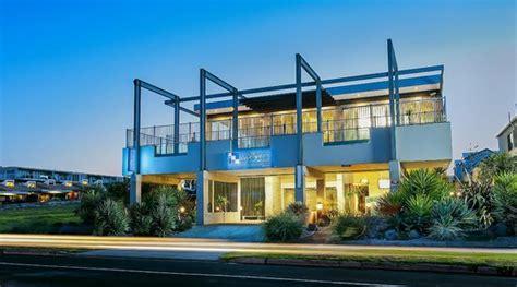 Apollo Apartments Melbourne Fl The Apollo Apartments