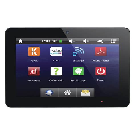 android reviews supersonic 174 sc1010jbbt 10 1 quot black android tablet