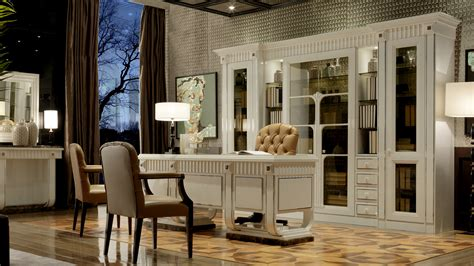 100 home furniture manufacturers in mumbai browse