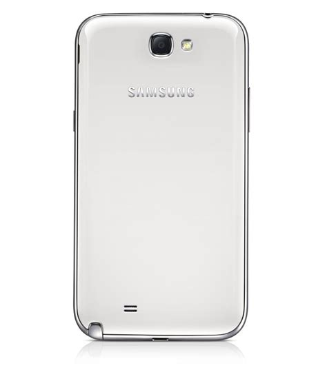samsung galaxy note ii n7100 full specifications and price