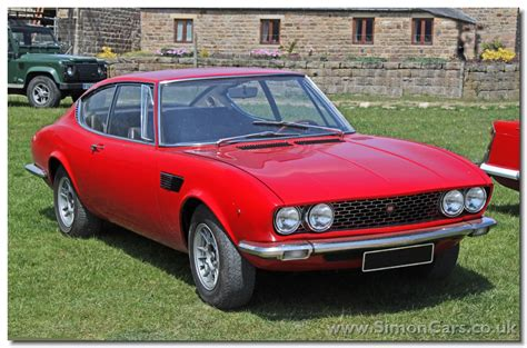 simon cars fiat dino and dino the cars named in