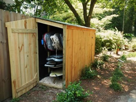 Surfboard Storage Shed 1000 ideas about surfboard rack on surf decor surfboard decor and surfboard storage