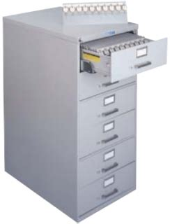 How To Unlock A File Cabinet When Key Is Lost by Lund Six Drawer Key Cabinet Key Box Solutions