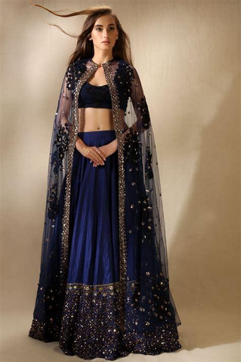 design clothes indian astha narang happyshopping shopnow ppus caign