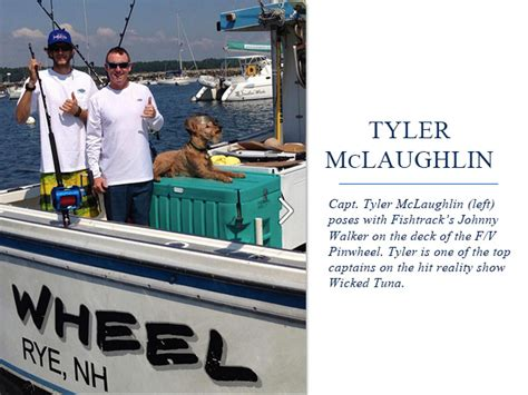 fishing boat captain dies wicked tuna captain dies autos post