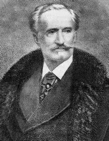 Ernesto Cavallini – Wikipédia, a enciclopédia livre