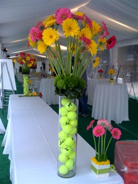 Tennis Decorations best 25 tennis decorations ideas on tennis tennis and tennis tournaments