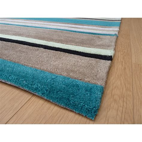 teal striped rug grey and teal rug 187 thousands pictures of home furnishing design and decor 187 paleografie