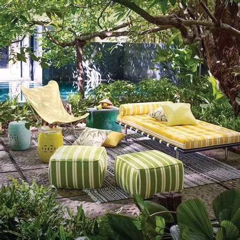 colorful patio furniture charismatic colorful outdoor furniture flower magazine