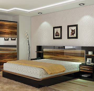 home furniture design with price modular kitchens wardrobes living room bedroom interior