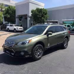 Subaru Build Best 25 Subaru Outback Ideas On Outback Car