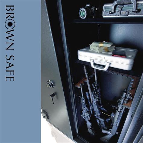 21 best gun safes tactical safes images on