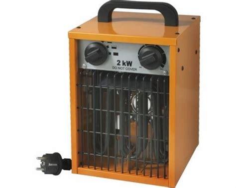 heizlüfter kaufen elektro heizlufter gebraucht kaufen nur 4 st bis 70