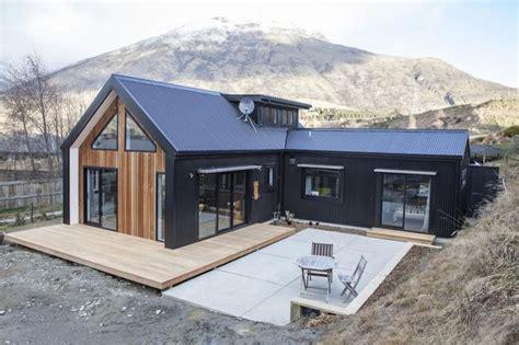 top  awesome barndominium design ideas modern house