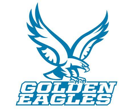 free eagle logo design 100 best eagle logo design sles for inspiration 2018