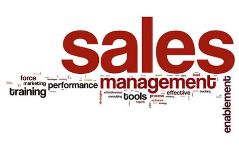 Sales Manager by 10 Top Sales Tools For Your Startup