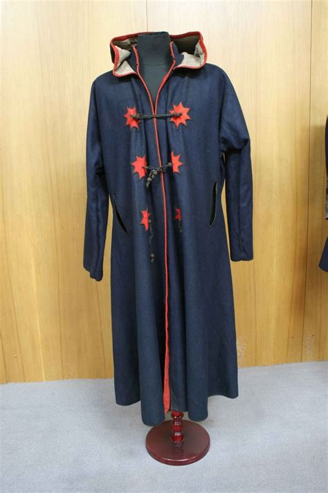 Ottoman Army Uniforms 516 Best Images About And Random And Beautiful On Awesome Sith And