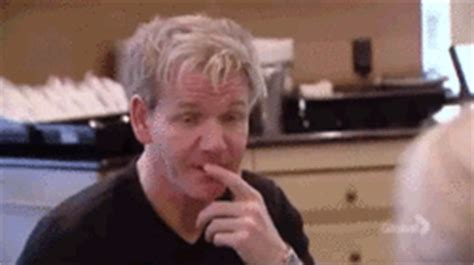 When Does Kitchen Nightmares Return by S Baking Company Will Finally Be Returning For Another