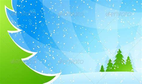 christmas themes microsoft best christmas backgrounds for website designmodo