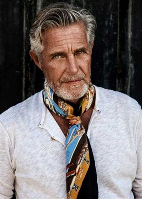 older men with gentleman haircut cool old man haircuts you should see mens hairstyles 2018