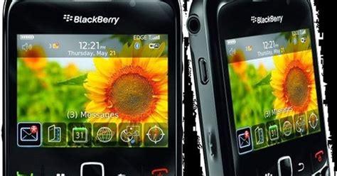 harga blackberry dakota bold 9900 dan spesifikasi