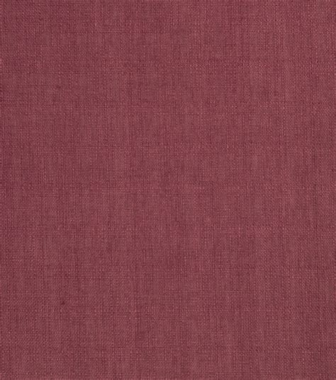 Magenta Upholstery Fabric by Upholstery Fabric Eaton Square Roberta Magenta
