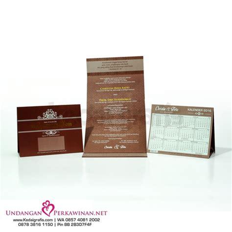Kartu Undangan Pernikahan Model Kartu Pos undangan unik kartu pos undangan unik kartu pos undangan