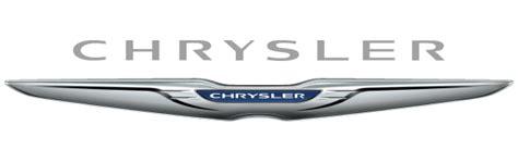 chrysler logo transparent discover chrysler canada chrysler canada