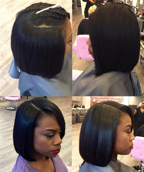 weave hairstyles instagram 259 likes 5 comments treana tre ismyname on