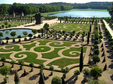 palace of versailles palace in thousand wonders