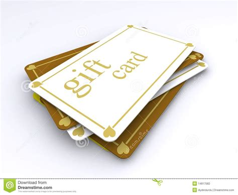 Romantic Gift Cards - romantic gift cards stock photography image 14817582